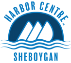 Harbor Centre Logo