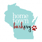hometownBarkeryLogo