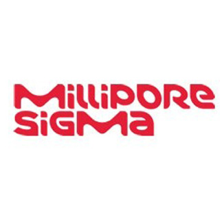 MilliPore Sigma LOGO website