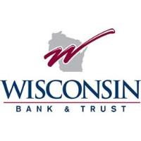 WisconsinBankTrust Copy
