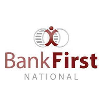 BankFirstNational